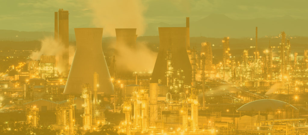 Co2 Emissions Research | Environmental Research | Emissions Scotland | British Lung Foundation | Scottish Government | Censuswide
